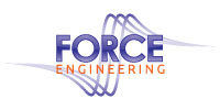 Force Engineering Logo